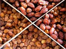 fresh dates fruit the great date fruit post conclusions of my date research