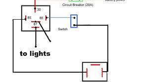 amazing 4 way switch wiring diagram with wiring diagram four way