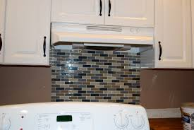 best fresh tile backsplash behind stove 8702