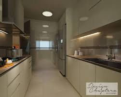 Bto Kitchen Design Hdb Bto 4 Room Modern Victorian At Blk 18d Macpherson Residency
