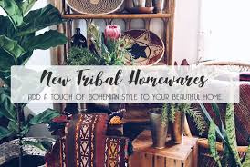 House Homewares Sydney Cbd Bohemian Jewellery And Homewares Hand Chosen From Around The World