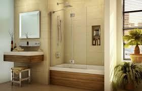 sliding glass doors san diego shower glass shower doors beautiful shower enclosures vigo