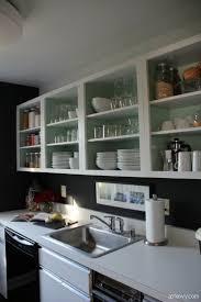 Updating Kitchen Cabinet Doors 130 Best Kitchen Inspiration Images On Pinterest Kitchen Ideas