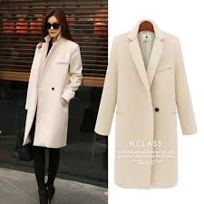 Warm Winter Coats For Women Womens Long Fitted Winter Coats Online Womens Long Fitted Winter