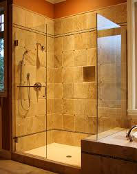 Shower Room Door Bathroom Lowes Walk In Showers Arizona Shower Door Lowes