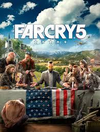 Reddit Assassins Creed Black Flag Ubisoft Nun Auch Watch Dogs Gratis Geschenkaktion Bis 23 12