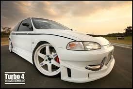 jdm tuner cars custom streeter rods custom street cars and models