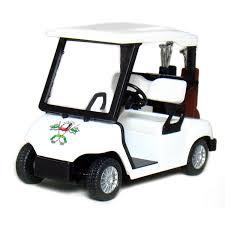 golf cart amazon com 4