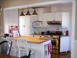 kitchen kitchen sconces above kitchen cabinet lighting small