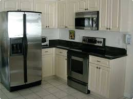 what is the cost of refacing kitchen cabinets large size of