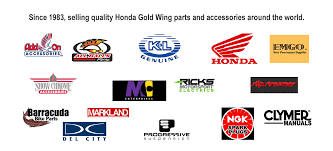 saber cycle honda gold wing parts u0026 accessories store home page