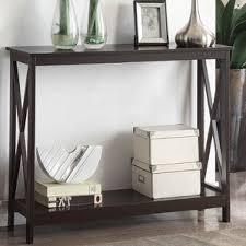 Stone Sofa Table Console U0026 Sofa Tables With Storage You U0027ll Love Wayfair