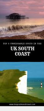 what travels around the world but stays in one spot images South uk holidays top 5 must see places keep calm and travel jpg