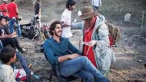 film hindi lion lion dev patel nicole kidman rooney mara on the oscar contender