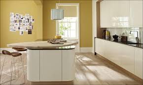 White Dove Benjamin Moore Kitchen Cabinets - kitchen shaker style kitchen cabinets benjamin moore white dove