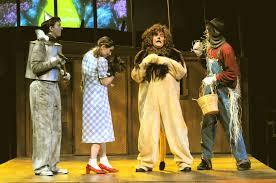 twister dorothy gif media theatre u0027s wizard of oz plays through 1 10 2010