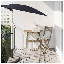 Outdoor Furniture Frisco Tx by Askholmen Wall Table U0026 Folding Chair Outdoor Ikea