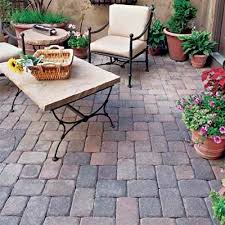Cost To Install Paver Patio by Best 20 Paver Patio Cost Ideas On Pinterest U2014no Signup Required