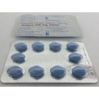 generic viagra sildenafil 100mg india buy cheap generic viagra online buy delgra