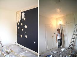 renovation chambre renovation de la chambre parentale barnabé aime le café