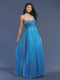 blue prom dresses with straps rustic u2013 wodip com