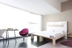 design hotel berlin book ku damm 101 design hotel in berlin hotels