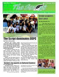 script publications script publications issuu
