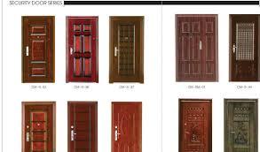 door entry door design stunning front door design excellent