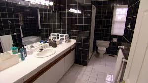 1940s Bathroom Design by 1940 Bathroom Design Home Design Ideas Befabulousdaily Us