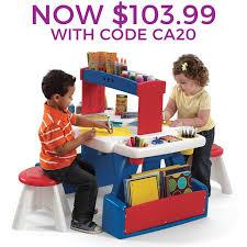 Toddler Desk Set Pinterest U0027teki 25 U0027den Fazla En Iyi Toddler Desk And Chair Fikri