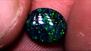 black opal http blackopaldirect com buy opal 1 59 ct black opal pinfire