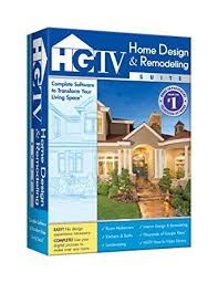 home design for pc hgtv home design remodeling suite pc software ca