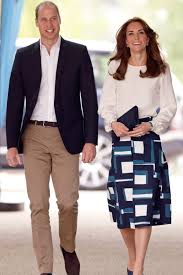 kate middleton casual kate middleton s 55 best casual looks black clutch kate