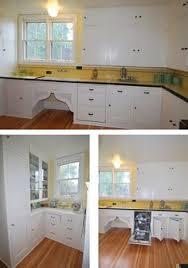 vintage kitchen backsplash vintage kitchen cabinets and tile backsplash and countertop
