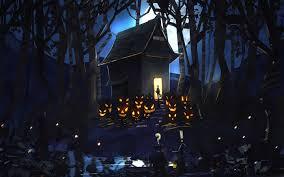 halloween raven background free halloween mac wallpapers imac wallpapers retina macbook pro