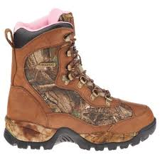 s outdoor boots nz best 25 boots ideas on muck boots cheap