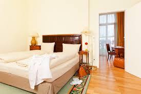 Bodenheizung Schlafzimmer Hotel Suiten Berlin Hotel Am Kurfürstendamm