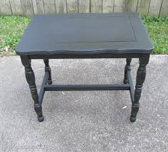 refinishing end table ideas repurposed table ideas my repurposed life