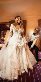 expensive wedding dresses world s most 10 expensive wedding dresses to die for