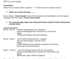 resume writing dallas resume writing dallas toreto co