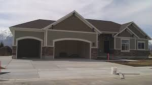 house and home design trends 2015 brown house color schemes brown roof house colors brown house