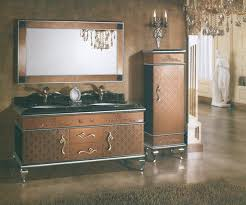 european style bathroom vanity image bathroom 2017
