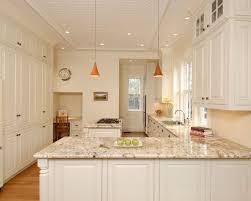 desk in kitchen design ideas kitchen office desk in kitchen design pictures remodel decor