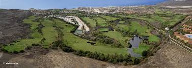 golf del sur tenerife spain book green fees and tee times