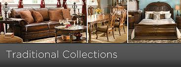 Raymour And Flanigan Traditional Furniture Collections For Your Home Traditional