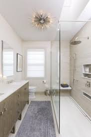 remodel bathroom ideas small spaces best 15 small space remodeling bathroom ideas washroom design