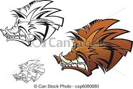 boar illustrations and clipart 4 439 boar royalty free