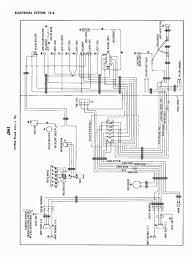 z32 stereo wiring diagram wiring diagram shrutiradio