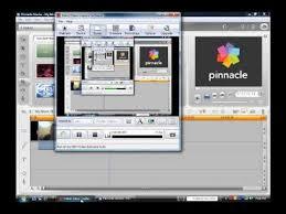 how to update pinnacle studio 12 pinnacle studio 12 tutorial youtube