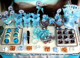 teddy baby shower ideas 402 best it is a boy baby shower ideas images on